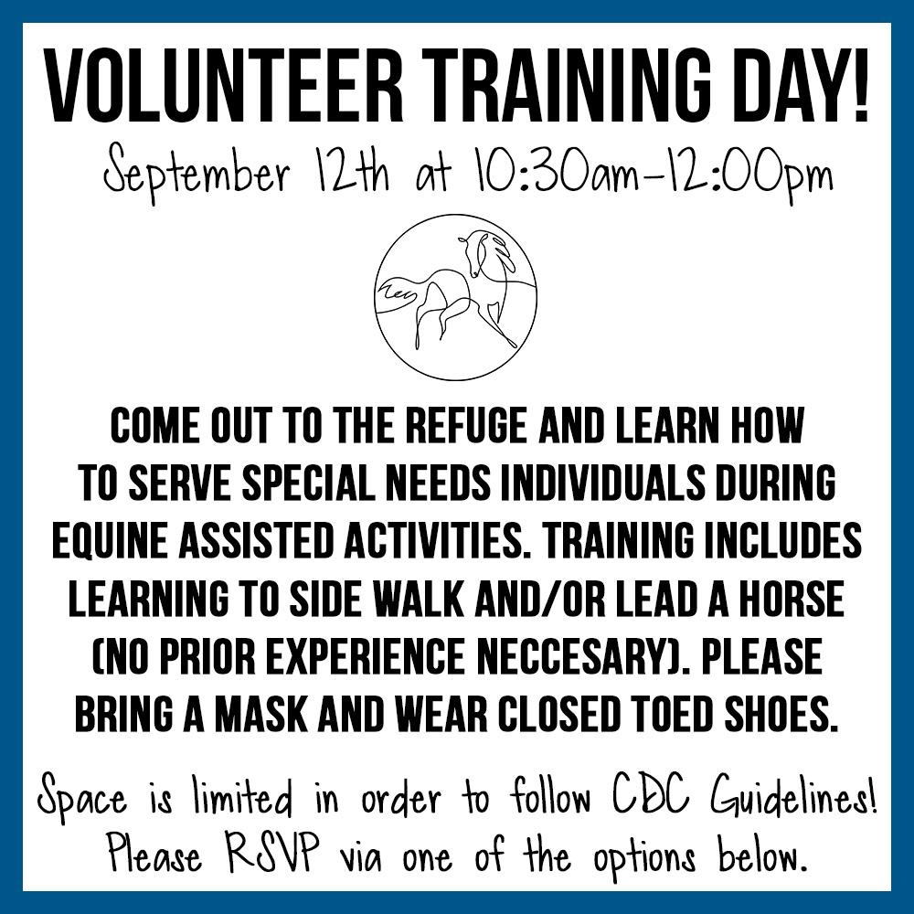 Volunteer Day Mobile